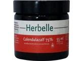 Herbelle Calendula zalf 75%