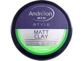 Andrelon Men matt clay