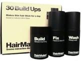 Hairmaker Middenbruin