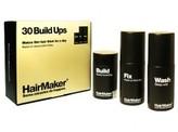 Hairmaker Donkerbruin