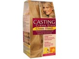 Loreal Casting creme gloss 1010 Extra licht asblond