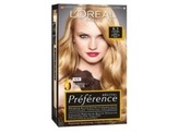 Loreal Recital preference 8.3 licht goublond