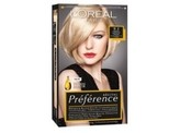 Loreal Recital preference 9.1 Viking - zeer licht asblond