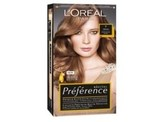 Loreal Recital preference 7 Vienne Middenblond