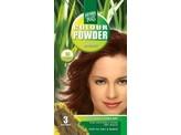 Henna Plus Colour powder 56 auburn
