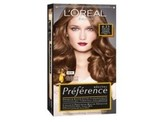 Loreal Recital preference 6.23 Toscane parelmoer lichtbr