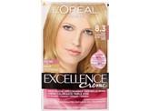 Loreal Excellence 8.3 licht goudblond