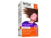 Nyda Luizen/neten/eitjes spray NU 1 + 1 GRATIS