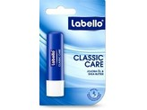 Labello Classic blister kaart