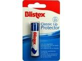Blistex Lip protect stick
