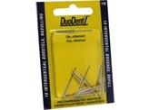 Duodent Interdentaal borstel refill 3.0