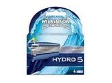 Wilkinson Hydro 5 mesjes