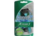 Wilkinson XtremeIII wegwerp