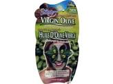 Montagne Gezichtsmasker virgin olive