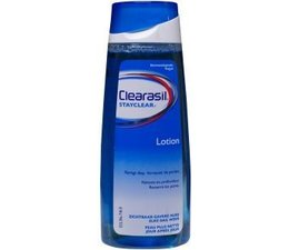 Clearasil Lotion