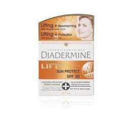 Diadermine Lift+ sun protect