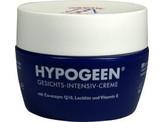 Hypogeen Gezichtscreme pot
