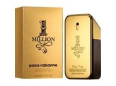 1 Million eau de toilet men, 50ml