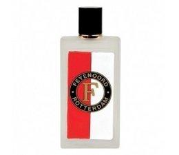Feyenoord Eau de toilet spray