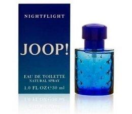 Joop! Nightflight eau de toilet vapo men