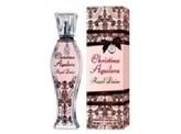 Aguilera Royal desire eau de parfum