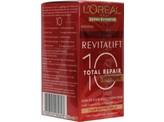 Loreal Dermo expertise revitalift total repair BB medium
