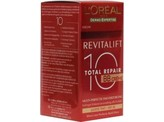Loreal Dermo expertise revitalift total repair BB licht