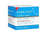 Fade Out Extra care