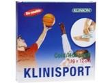 Klinisport Koud-warm kompres 10 x 12cm