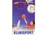Klinisport Koud-warm kompres 12 x 29cm L 1ST