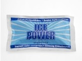 Ice Power Pack eenmalig