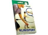Klinisport Klinisport enkel S 4132606