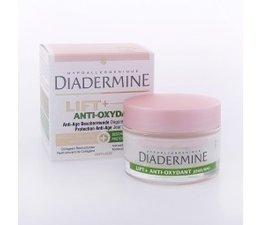Diadermine Dagcreme lift+ anti oxidant anti-age