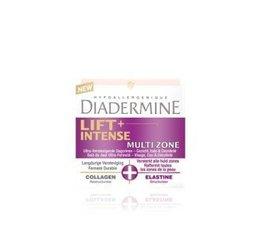 Diadermine Lift+ multi zone gezicht hals