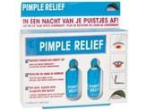 Lucovit Pimple relief