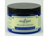 Jacob Hooy Wallencreme