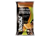 Isostar Cereal max reep