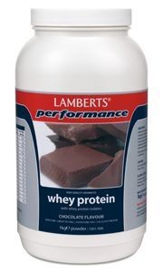 Ons whey protein