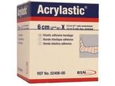 Acrylastic Acrylastic 2.5MX6CM 2406