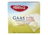 Heltiq Gaaskompressen 5 x 5cm