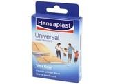 Hansaplast Universal 1m x 6cm