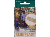 Kliniplast Kliniplast ready non woven 25X72 294117