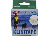 Klinitape Sporttape 10m x 3.75cm