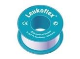 Leukoflex Hechtpleister 5m x 2.50 cm