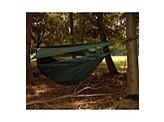 Care Plus Klamboe/hangmat Hennesy hammock