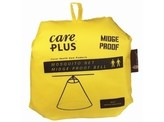 Care Plus Mosquito net midge proof bell 2-persoons
