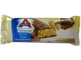 DR Atkins Advantage reep choco hazelnoot crunchy