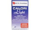 Forte Pharma Calori light