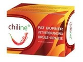 Chiline Fatburner