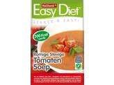 Nu Slank Easy diet tomatensoep